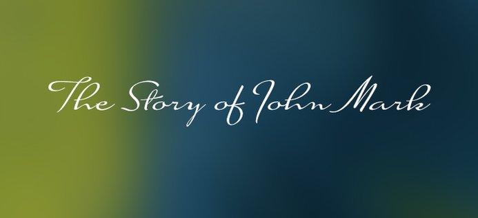 1957-08 Story John Mark.jpg
