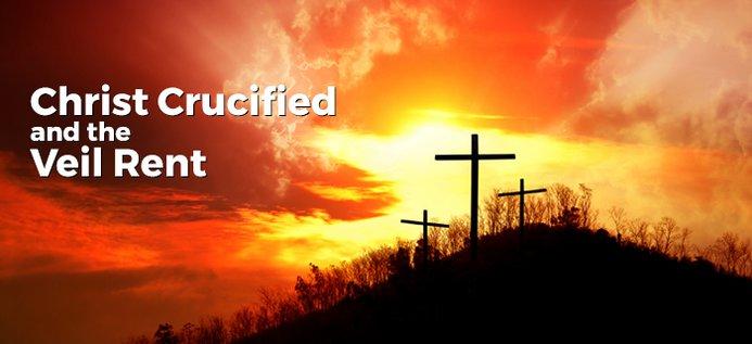 1946-10 Christ Crucified.jpg