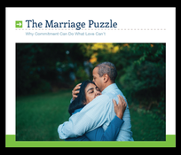 The Marriage Puzzle