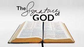Sermons | Moody Church Media