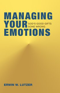 Managing Your Emotions