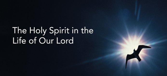 1954-08 Holy Spirit.jpg