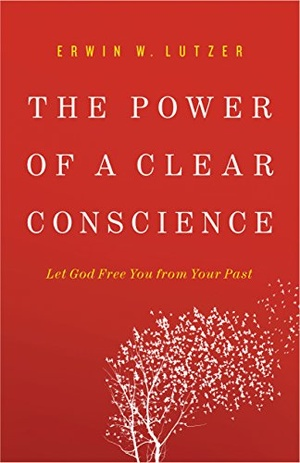 The Power of a ClearConscience