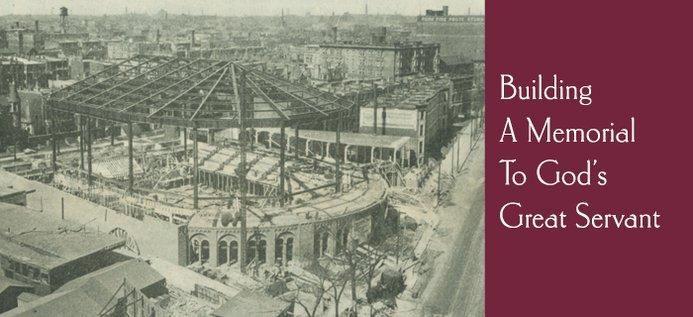 1925-01 Building Memorial.jpg