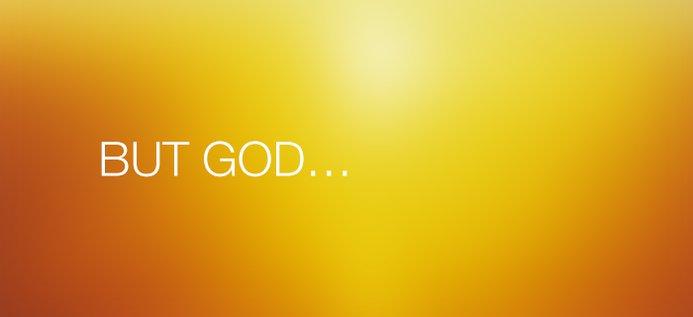 1962-09 But God.jpg