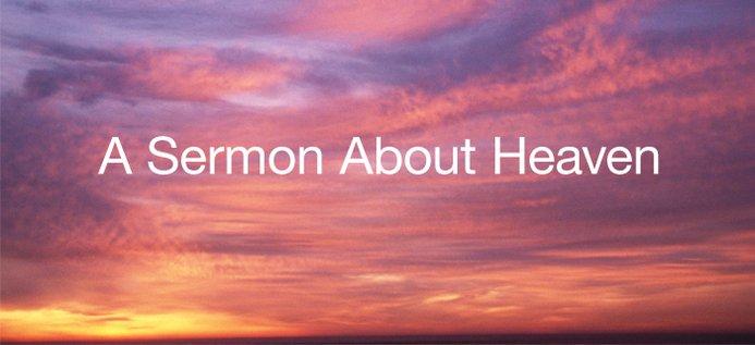1963-07 Sermon Heaven.jpg