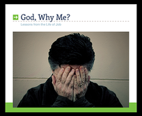 God, Why Me?
