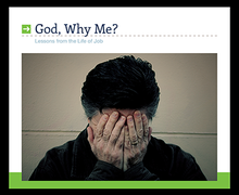 God, WhyMe?