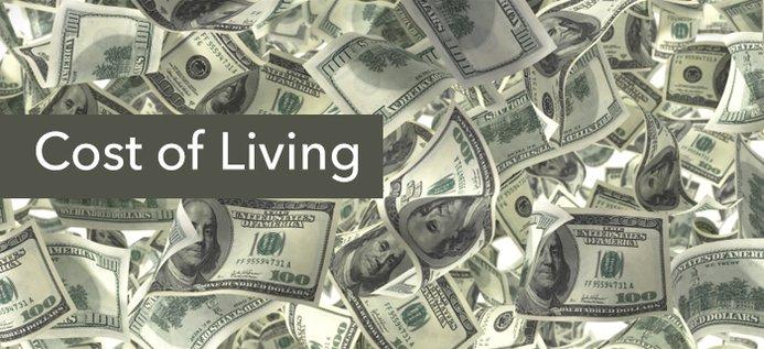 1971-01 Cost of Living.jpg