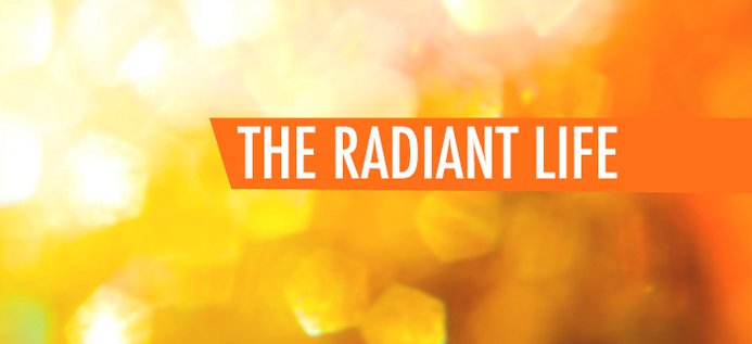 1940-01 Radiant Life.jpg