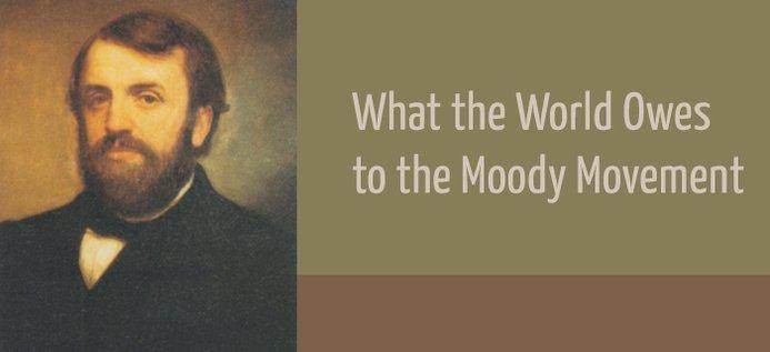 1922-07-05 World Owes Moody.jpg