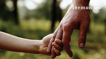 Children, God's SpecialGift Poster