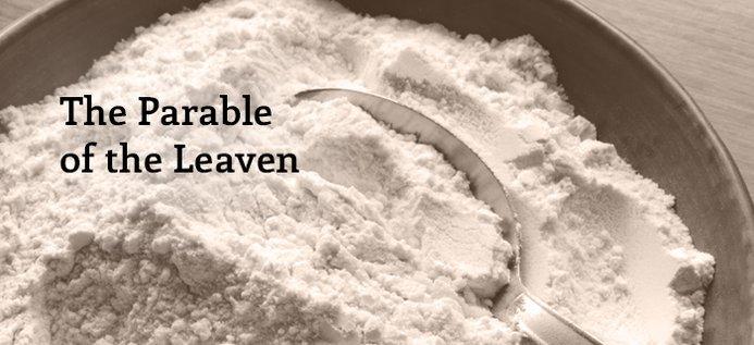 1955-01 Parable Leaven.jpg
