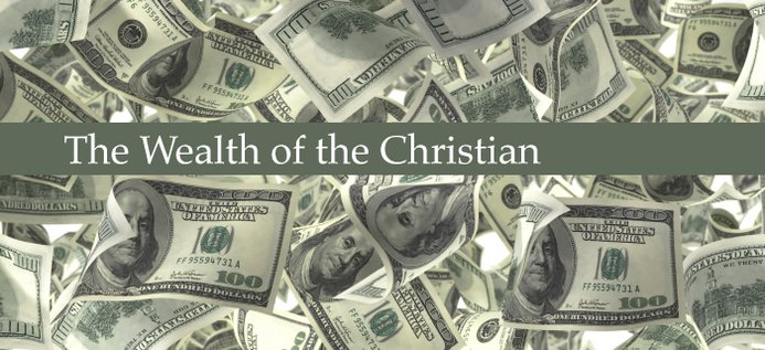1962-07 Wealth Christian.jpg