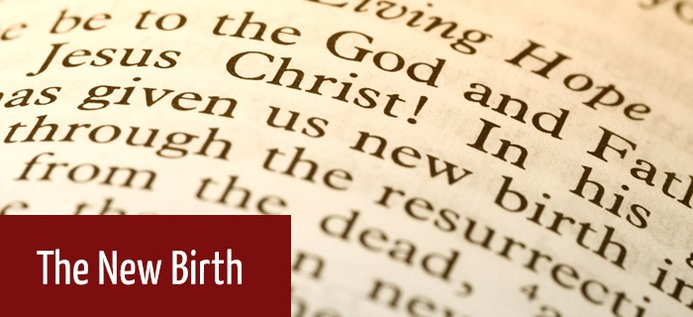 1922-07-05 New Birth.jpg