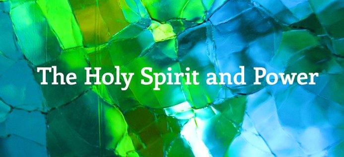 1955-06 Holy Spirit.jpg