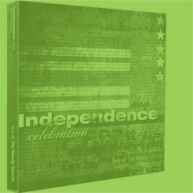 Independance Day Celebration