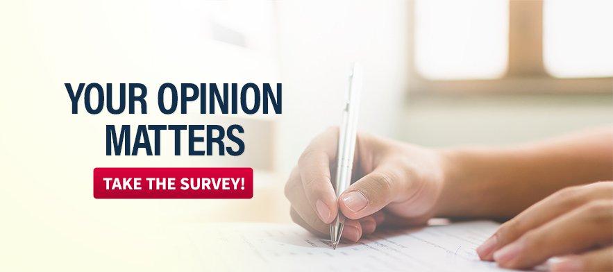 2019 Moody Media Survey