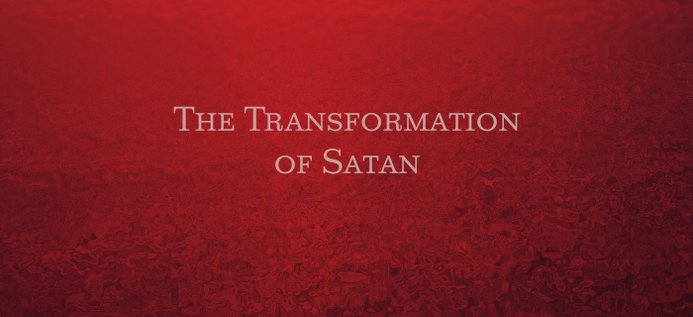 1961-04 Transformation Satan.jpg