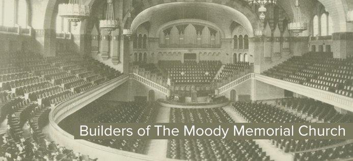 1925-03 Builders of TMC.jpg